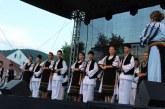 Săliştea și-a sărbătorit cultura și tradiția