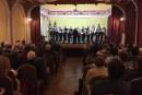 """Festivalul Corurilor Traditionale """"Nicolae Suciu"""""""